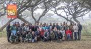 Tanzania 2019 - Safari-a-rama!
