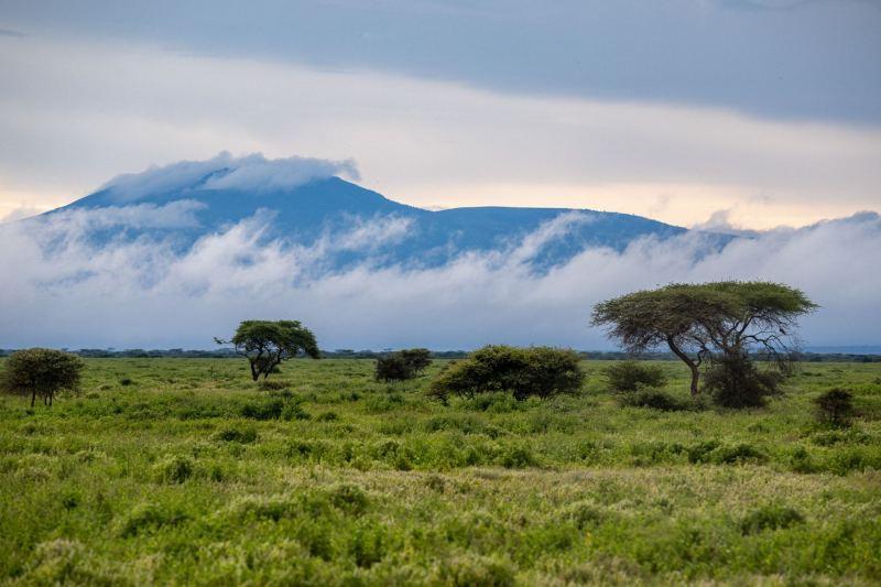 Tanzania-travel-to-Tanzania-take-a-safari-in-Tanzania-2