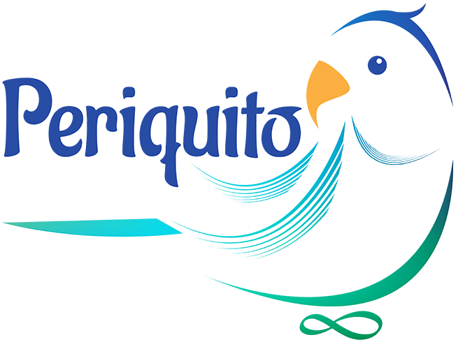 Periquito Adventures & Travel