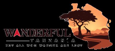 wanderful tanzania